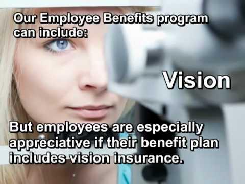 A.D. Martin | Employee Benefits |