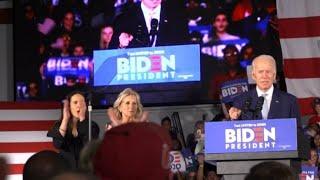 Голосование и выборы в США: чем политика напоминает игру? Главный эфир