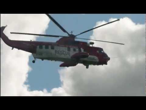 Irish Coast Guard