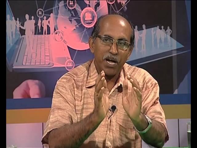 Problems of kerala Health Sector | People's Manifesto | ജനങ്ങളുടെ മാനിഫെസ്റ്റോ | Episode 8