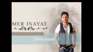Omer Inayat-Mast Nazro se (download link)