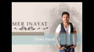 Omer Inayat-Mast Nazro se (download link)
