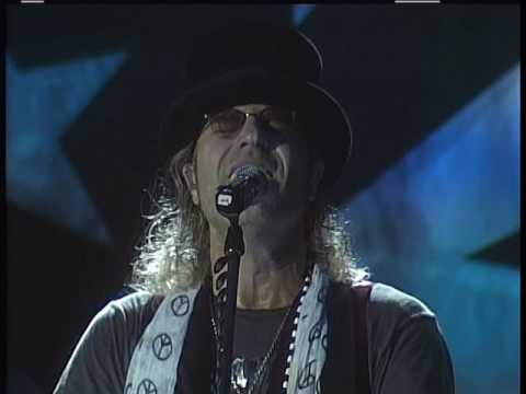 BIG And RICH Holy Water 2009 LiVe