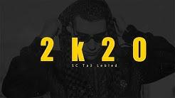 SC Ta3 Lebled - 2K20