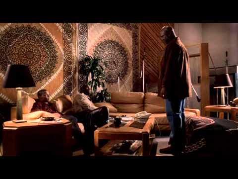 Download Kingpin S01E05 The Odd Couple DVDRip Iggy