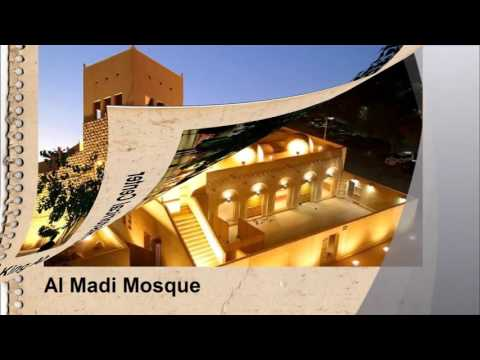 Things To Do In Riyadh.Tourist Attractions In Riyadh