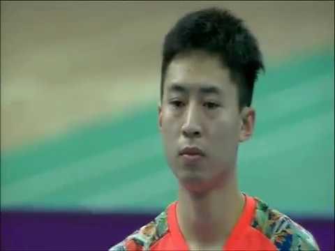 20150 China Super League: Shandong Vs Guangdong [Full Match/Chinese]