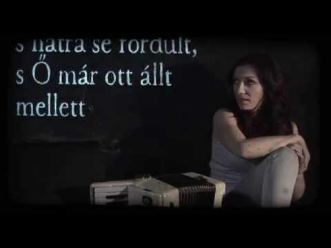 Rúzsa Magdi: ANGYAL MELLETTEM -- official music video letöltés