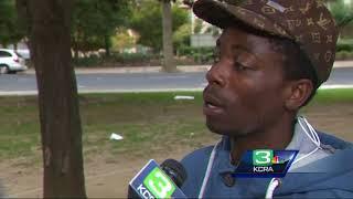Hepatitis A outbreak in SoCal raises concerns in Sacramento