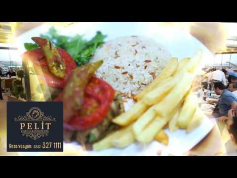 Pelit Cafe & Restaurant