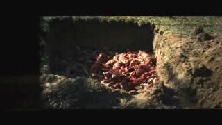 Дом напротив полый фильм 2016 HD Ужасы