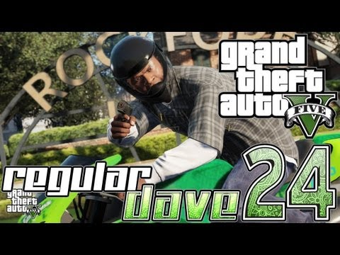 gta v plane turbulence with F6owrhpmbzo on Gta V Cargo Plane Online further Twitterverse Meme On Union Station Flood likewise Guide furthermore Guide together with Maximise All Skill Bars In GTA Online.
