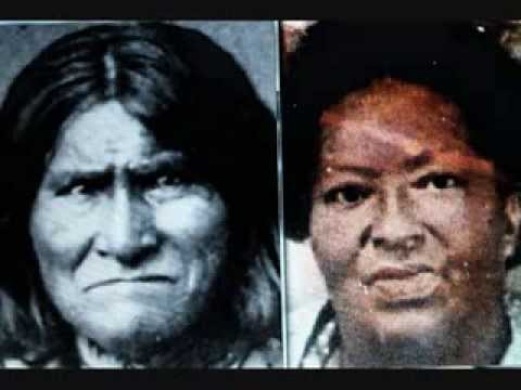 MISSISSIPPI CHOCTAW INDIAN BLOOD