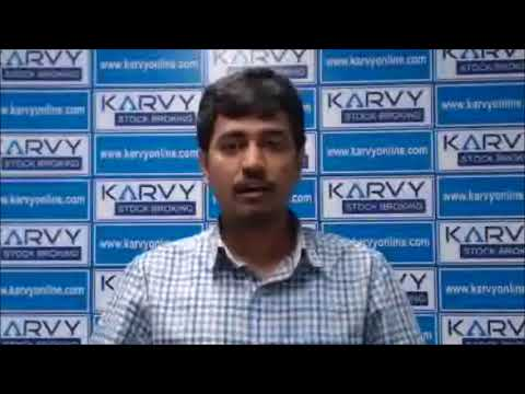 Nifty ends on a flat note amid profit booking - Karvy Daily Wrap-up (03-01-2018)
