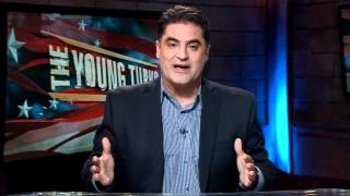 Why Do You Hate (or Love) Cenk & TYT? Tell Us By July 15th For A Chance To...