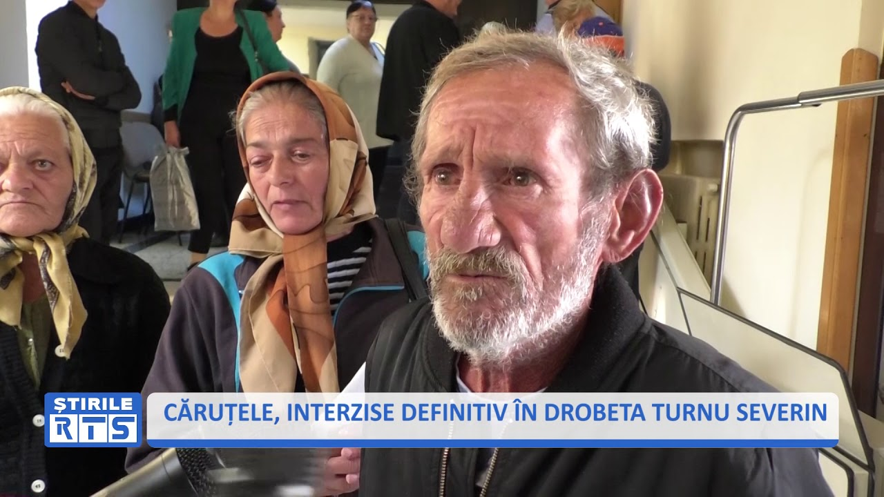 Matrimoniale Drobeta-turnu Severin - Fete singure de revelion