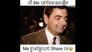 #Funny videos, #Zada Lee, #Troll funny/Let's watch together for feeling happy 🤣👍💥👇