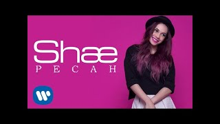 Download Video SHAE - PECAH (Official Audio Video) MP3 3GP MP4