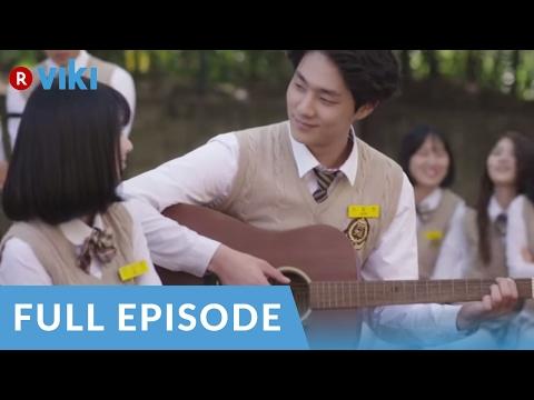 Nightmare Teacher EP 5 - A Viki Original Series | Full Episode