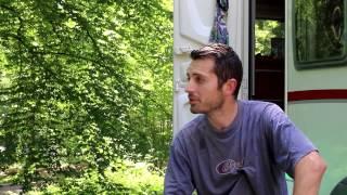 Camping Ardennes | Le Lac des Vieilles Forges