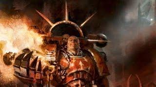 HMkids - Chaos temptation ( Красные корсары/Red Corsairs ) + eng sub mp3