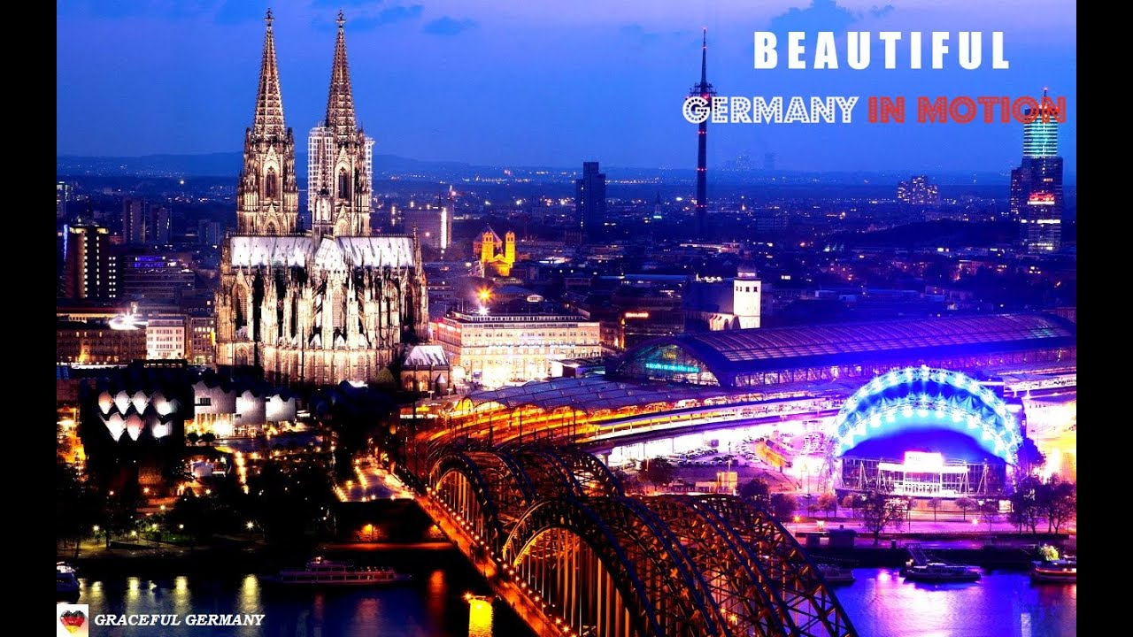 Dresden To Munich Travel Time