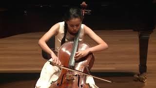 D.Popper – Concert Polonaise Op.14