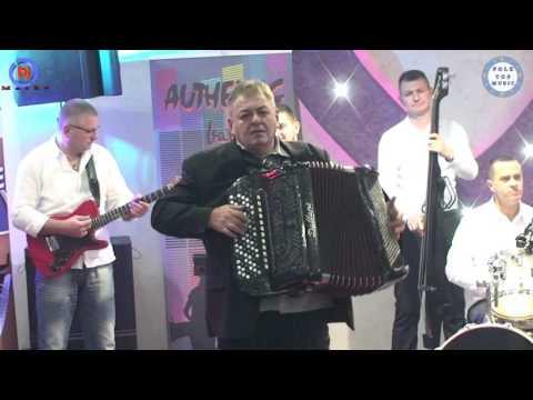 FOLK TOP MUSIC - Zoran Djordjevic(Sanduce) - Kolo - 2016/17