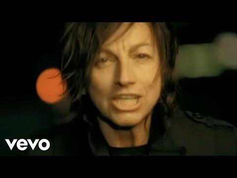 Gianna Nannini - Attimo (videoclip)
