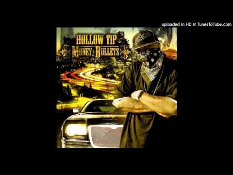 Hollow Tip - Clean & Saucy (ft. Luni Coleone)