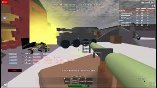 flobot8545's ROBLOX video