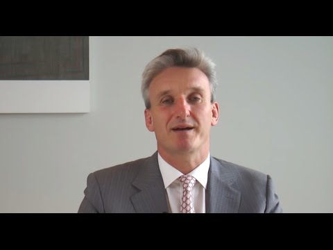2014 ISDA Credit Derivatives Definitions in detail - Part One by Edmund Parker