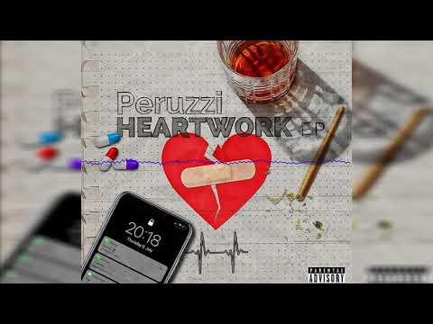 Popcaan & Barry Jhay Ft. Peruzzi- Dina (Heartwork EP)