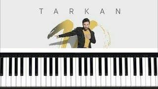 Video Tarkan- Beni Çok Sev 2017 (toprak tan cover) download MP3, 3GP, MP4, WEBM, AVI, FLV November 2017