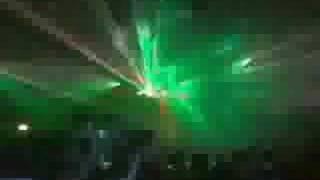 Video Albatros club download MP3, 3GP, MP4, WEBM, AVI, FLV Oktober 2018