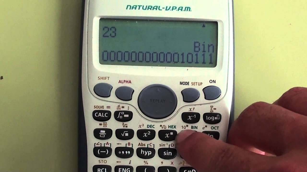 Forex binario