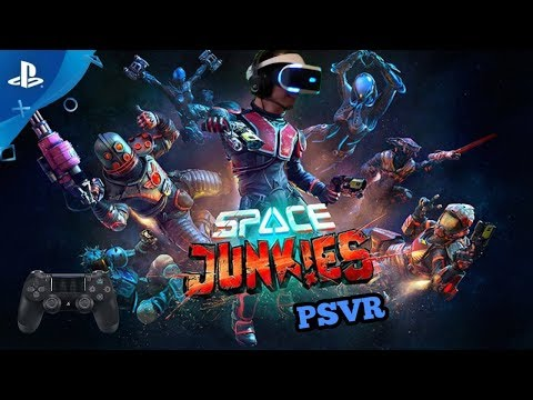space-junkies-psvr-first-impressions-(1080p/60fps)-//-ps4-pro-//-psvr777