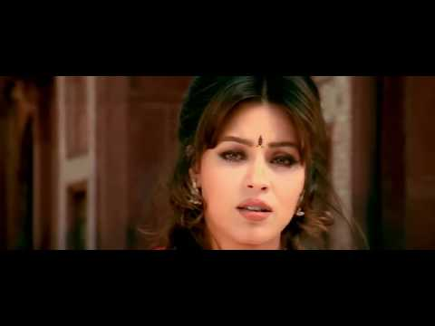 PARDES movie :