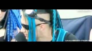 SILIZIUM - Geh Deinen Weg (Official Musicvideo) [ReUpload]