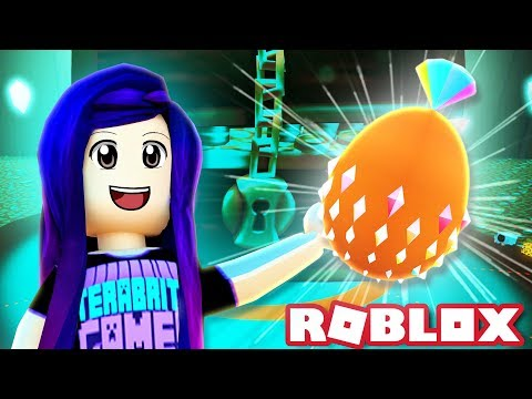BUYING THE MOST EXPENSIVE EGGS! | Tier 12 Egg, New Area, Giant Chest | Roblox Pet Simulator