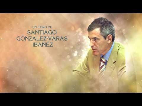 BOOKTRAILER: SENTIR SUPERIOR - SANTIAGO GONZÁLEZ-VARAS IBÁÑEZ