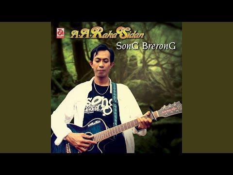 Song Brerong