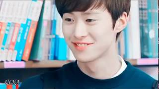 Aleyna Tilki Yalnız Çiçek - Kore Klip