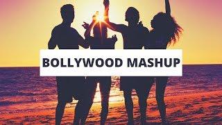 Bollywood Mashup 2017 |Jasz Gill ft Anas Khan| AKRecords | (Official Music Video)