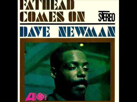 david-newman---lady-day