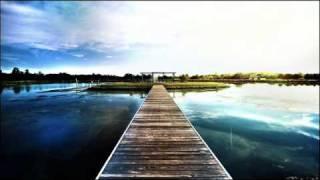 Video Fabriano - Fucking Brass (Allen Spion Remix) download MP3, 3GP, MP4, WEBM, AVI, FLV Juli 2018