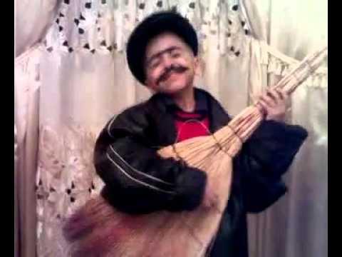 Азербайджанские песни(5)