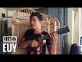 Pengamen  Mirip  Suara Charly ST12 | Street Musicians