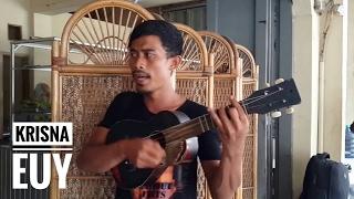 Pengamen Mirip Suara Charly St12 Street Musicians