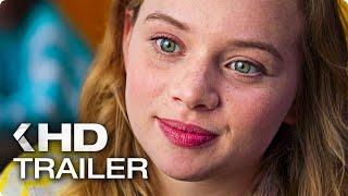DAS SCHÖNSTE MÄDCHEN DER WELT Clip & Trailer German Deutsch (2018) Exklusiv